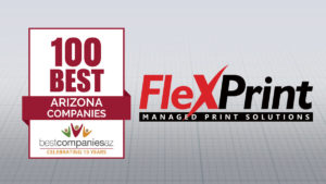 AZ-Top-100---FlexPrint-MPS