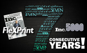 FlexPrint-7-Consecutive-Years---Inc500