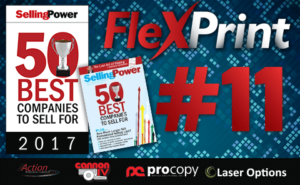 FlexPrint-Managed-Print-Services---50-Best-Companies-to-Sell-For-2017